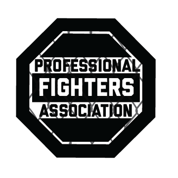 Professional Fighters Association